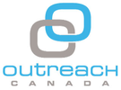 OUTREACH CANADA MINISTRIES INC.