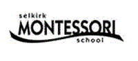 PACIFIC MONTESSORI SOCIETY
