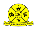 Alberta Provincial Rural Crime Watch Association