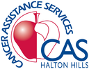 CANCER ASSISTANCE SERVICES OF HALTON HILLS
