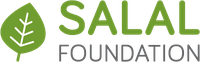 Salal Foundation