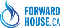 FORWARD HOUSE MINISTRIES INC