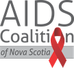 AIDS COALITION OF NOVA SCOTIA