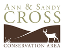 Ann & Sandy Cross Conservation Area