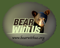 BEAR With Us Sanct. & Rehab. for Bears