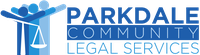 PARKDALE COMMUNITY LEGAL SERVICES INC
