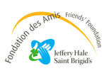Jeffery Hale – Saint Brigid's Friends' Foundation