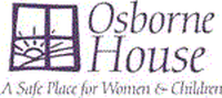 OSBORNE HOUSE INC