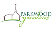 Parkwood Gardens Community Church