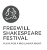 THE FREE WILL PLAYERS THEATRE GUILD
