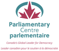 PARLIAMENTARY CENTRE / CENTRE PARLEMENTAIRE