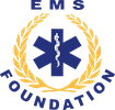 EMS Foundation