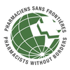 Pharmacists Without Borders Canada
