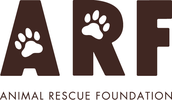 ANIMAL RESCUE FOUNDATION (ARF) OF ALBERTA