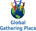 GLOBAL GATHERING PLACE INC.