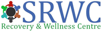 SRWC Recovery Wellness Centre