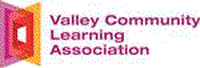 VALLEY COMMUNITY LEARNING ASSOCIATION