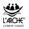 L'ARCHE COMOX VALLEY