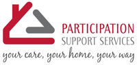 PARTICIPATION SUPPORT SERVICES, formerly Participation House Brantford