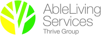 AbleLiving Services