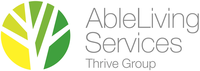 AbleLiving
