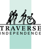Traverse Independence