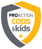 ProAction Cops & Kids