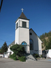 Peachland United Church