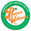 Pearce Williams Summer Camp & Retreat Facility