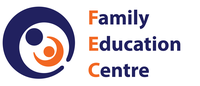 PEEL FAMILY EDUCATION CENTRE