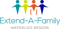 Extend-A-Family Waterloo Region