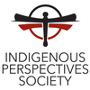Indigenous Perspectives Society