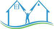 PEI HOME AND SCHOOL FEDERATION INC