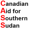 CANADIAN AID FOR SOUTHERN SUDAN, CASS