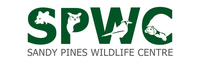 SANDY PINES WILDLIFE CENTRE INCORPORATED