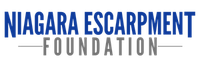 THE NIAGARA ESCARPMENT FOUNDATION