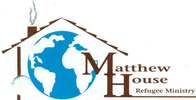 MATTHEW HOUSE REFUGEE MINISTRY OF FORT ERIE