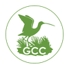 GRASSLANDS CONSERVATION COUNCIL OF BRITISH COLUMBIA (GCC)