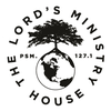 The Lord's Ministry House- Church