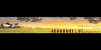 Abundant Life Lutheran Church