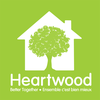 HEARTWOOD HOUSE