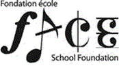 FACE School Foundation