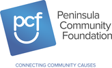 Peninsula Community Foundation