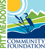 Pitt Meadows Community Foundation
