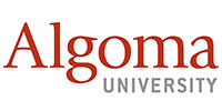 ALGOMA UNIVERSITY FOUNDATION