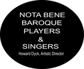 Nota Bene Baroque Players