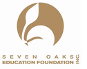 SEVEN OAKS EDUCATION FOUNDATION INC.