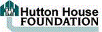 HUTTON HOUSE FOUNDATION