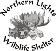 NORTHERN LIGHTS WILDLIFE SOCIETY