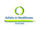 Artists in Healthcare, Manitoba Inc.